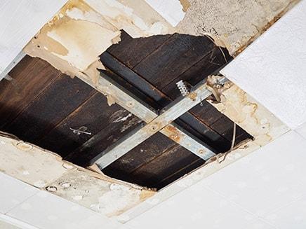 Construction-Defect-Claims-Shipwash-law-firm
